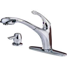 delta faucets kitchen sink lowes delta kitchen faucet kenangorgun