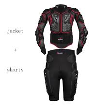 motorcycle riding jackets online get cheap racing motocross gear aliexpress com alibaba group