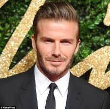 david beckham ocd biography how the condition of obsessive compulsive disorder is a status