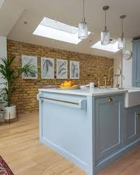 kitchen cabinets wall extension 20 beautiful and achievable kitchen extension ideas fifi