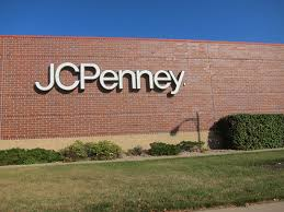 Jcpenney Thanksgiving Thanksgiving Day Jcpenney Bootsforcheaper Com
