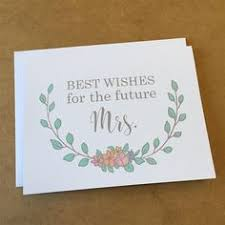 best wishes bridal shower best wishes mr and mrs wedding card bridal shower