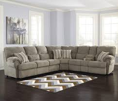 Sleeper Sofas On Sale Furniture Recliner Sleeper Sofa With Chinaklsk Sheets Cheap