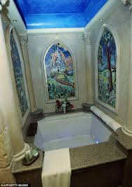 Interior Design Top Cinderella Themed A Room Fit For A Princess Money Can T Buy A Stay At The World S