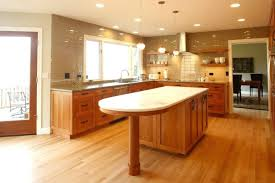 oval kitchen island with seating kitchen island oval kitchen island oval kitchen island table