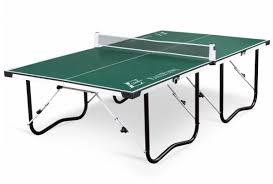 eastpoint sports table tennis table sports 15mm fold n store table tennis table