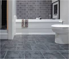 non slip bathroom flooring ideas best 25 non slip floor tiles ideas on disabled