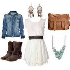 chic clothing country chic clothing style wedding tips and inspiration