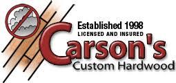 custom hardwood floors utah hardwood flooring
