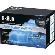 wireless shaving razor black friday amazon amazon com braun series 9 9293s wet u0026 dry electric shaver for men