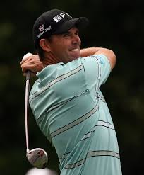 padraig harrington in arnold palmer invitational presented by