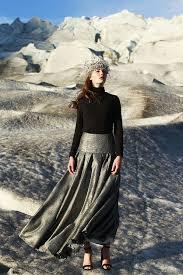 905 best skirts images on pinterest dress skirt action and bones