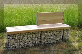 Garden Bench With Storage Bench Wood Bench With Storage Underneath Wooden Garden Bench