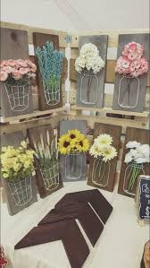 Easy Wood Craft Plans by Best 25 Easy Crafts Ideas On Pinterest Easy Projects Fun Easy