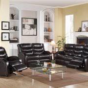 jordan home furniture 431 photos u0026 15 reviews furniture stores