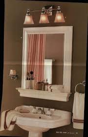 Bathroom Lighted Bathroom Mirror 25 Lighted Bathroom Mirror Bathroom Cabinets Lillången Mirror Illuminated Bathroom Mirrors