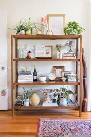 237 best shelf styling images on pinterest books bookshelf