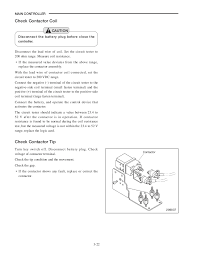 cat th103 wiring diagram wiring wiring diagram instructions