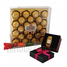 Delivery Gifts For Men Gifts For Him To Jaffna