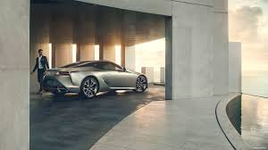 lexus of naperville view the lexus lc hybrid lc from all angles when you are ready to