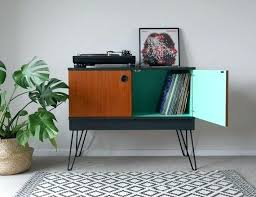 lp record cabinet furniture record album storage cabinet vinyl record cabinet record storage