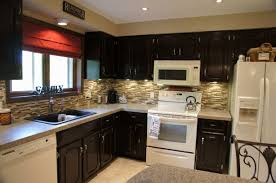 10x10 kitchen cabinets home depot 10 10 kitchen cabinets home depot beautiful how to gel stain kitchen