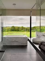 award winning bathroom designs award winning bathroom designs interior home design ideas