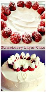 102 best recipe ideas layer cakes images on pinterest recipes