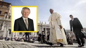 profecias cristianas para el 2016 conozca la profecía de david wilkerson que el papa francisco está