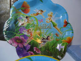 tinkerbell party supplies the 25 best tinkerbell party supplies ideas on fairy