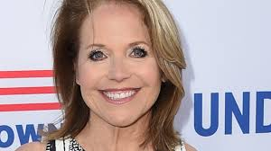 hairstyles of katie couric katie couric speaks out on lauer accusations youtube