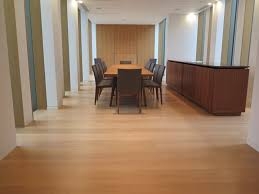 commercial building dinesen oak ongoing maintenance london
