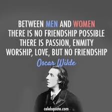 wedding quotes oscar wilde oscar wilde quotes song image quotes at relatably