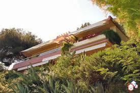 chambre d hote roquebrune cap martin vente maison villa f9 1 400 000 roquebrune cap martin alpes