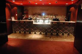 martini bar the haymarket hotel haymarket sydney