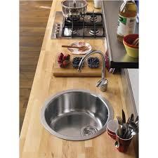 Kitchen Sink Tops Kitchen Sink Tops  Ideas About Deep Sinks - Kitchen sink tops