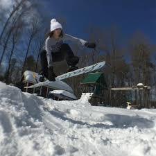backyard park for women snowboarding jpg v u003d1447716189