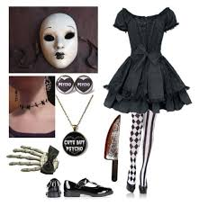 Unique Halloween Costumes For Adults Best 25 Creepy Doll Costume Ideas On Pinterest Creepy Doll