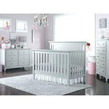 Gray Baby Crib Bedding Baby Crib Furniture Sets Artrioinfo Grey Baby Cribs Baby Crib