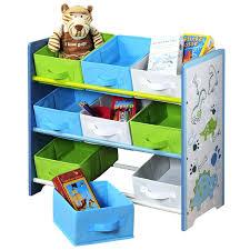 etagere pour chambre froide etagere pour chambre meuble actagare pour chambre denfant etagere