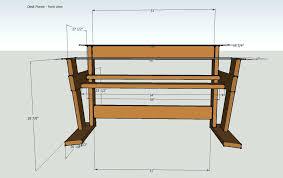 home studio workstation desk home studio desk plans studio workstation under page 3 home