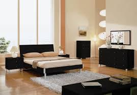 bedroom vanity furniture flashmobile info flashmobile info