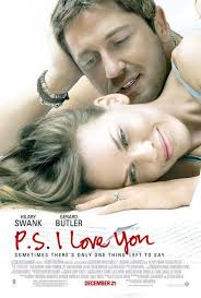 P.S. I Love You 2007