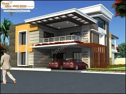 Home Design 3d Upgrade Version Apk 5 Bedroom Duplex 2 Floors House Design Area 450m2 18m X 25m