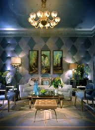 Sunken Living Room Ideas by Apartments Licious Art Deco Living Room Interior Design Ideas