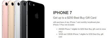 target iphone 7 black friday qualify black friday 2016 phone and tablet deals from verizon at u0026t t