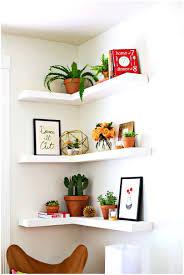 Espresso Corner Bookshelf Modern Corner Bookcase Uk Accessories Inspiring Corner Shelves