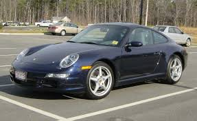 porsche dark blue metallic midnight blue metallic hard to maintain rennlist porsche