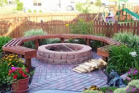 Cost To Install Paver Patio by Local Near Me Brick Paver Driveway Install We Do It All Low