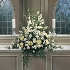 wedding altar flowers wedding flowers altar arrangements best ideas about altar flowers